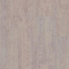 Coretec Wood HD Sparwood Oak