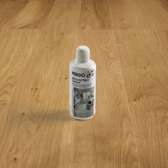 Pergo Allround Floor Cleaner 1L