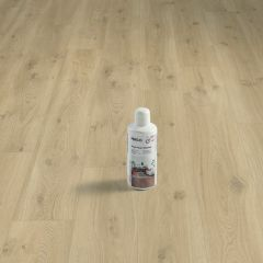 Pergo Vinyl Floor Cleaner 1L