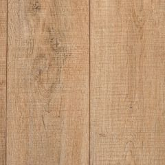 Coretec Wood XL+ Tasman Oak