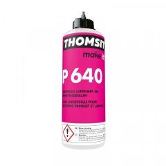 Thomsit P640 Nadenlijm 500 gram