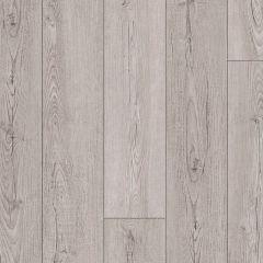 Coretec Wood HD+ Timberland Rustic Pine