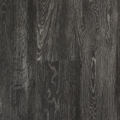 BerryAlloc Pure Click 55 Standard Toulon Oak 999D