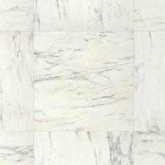 Quick-Step Arte Marmer Carrara UF 1400