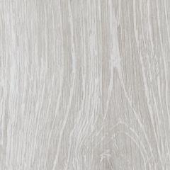 Coretec Wood XL+ Unity Oak