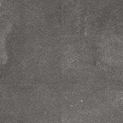 BerryAlloc Pure Click 55 Stone Zinc 907D