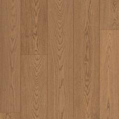 Par-ky Master 06 Premium Valley Oak