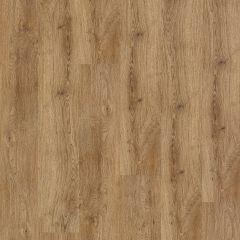 Finyl Planks Puy de Dome