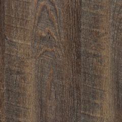 Coretec Wood XL Venice Oak