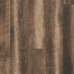Coretec Wood HD+ Vineyard Barrel Driftwood