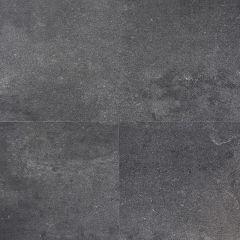 BerryAlloc Spirit Pro 55 Gluedown Tiles Vulcano Black