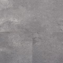 Berryalloc Spirit Pro 55 Click Comfort Tiles Vulcano Dark Grey