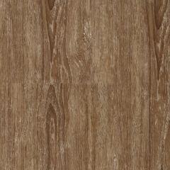 Coretec Wood XL Walden Ash
