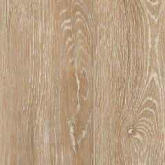 Coretec Wood XL+ Warwick Oak