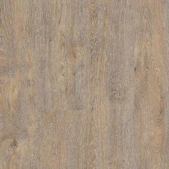 Coretec Wood HD Waterton Lakes Oak