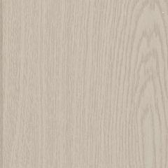 Maestro Crisp White Oak 1200 x 190 mm