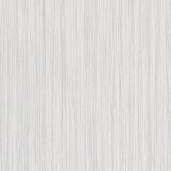 Maestro Noble White Sisal 1200 x 190 mm