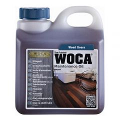 Woca Natuurzeep Naturel 1L