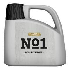 Woca No1 Intensiefreiniger 2,5L