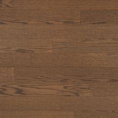 Par-Ky Deluxe+ 06 Pure Premium Antique Oak