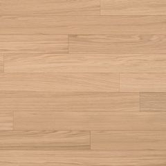 Par-Ky Classic 32 Rustic Nature Essence Oak