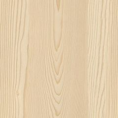 Maestro Crisp Yellow Pine 1700 x 236 mm