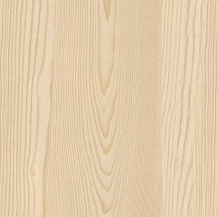 Maestro Crisp Yellow Pine 1200 x 190 mm