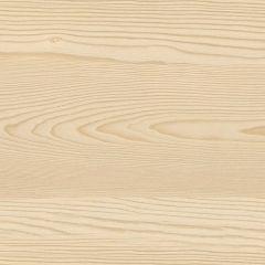 Maestro Noble Novo Plafond Yellow Pine1200 x 190 mm