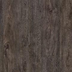 Coretec Wood HD Yoho Oak