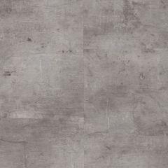 BerryAlloc Pure Click 55 Stone Zinc 616M