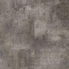 BerryAlloc Pure Click 55 Stone Zinc 679M