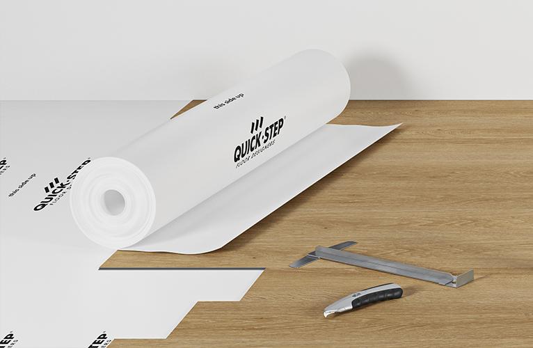 Je vinylvloer makkelijk zelf plaatsen dankzij Laminaatshop!