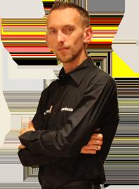 Gianni De Wit