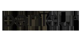 Panidur Logo