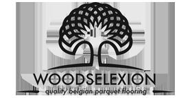 Woodselexion Logo
