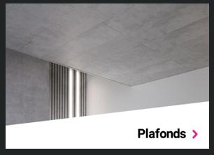 Alle Plafonds