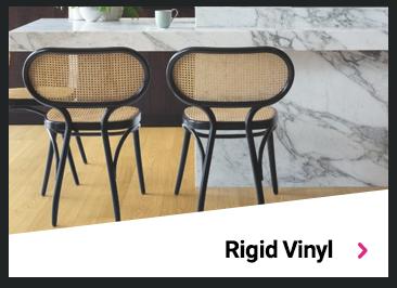 Alle rigide Vinylvloeren